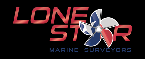 Lone Star Marine Surveyor, Captain David E. Ghidoni, SAMS® AMS®, NAMS®, CMS, Houston, Texas, USA